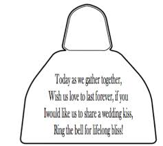 wedding bells rings images Custom wedding bells png