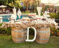 decorations for sale country wedding decorations for reception ideal weddings