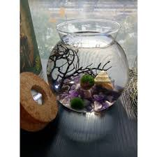 led aquarium kit 5