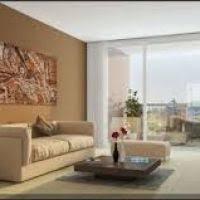 Room Interior Design by Interior Design Idea Living Room Insurserviceonline Com