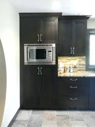 microwave in kitchen island microwave island cabinet allnetindia club