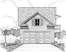 bungalow garage plans 38 best garage images on garage ideas garage plans