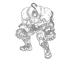 bane coloring pages joker coloring pages coloring pages u2022 kalopsia co