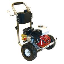 delta pressure washers delta engine driven petrol u0026 diesel