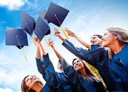home based for highschool graduates high school diploma vs ged communitycollegereview