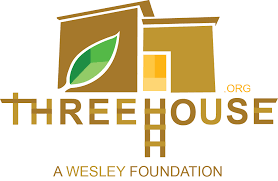 three house home page threehouse a wesley foundation