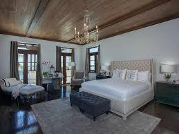 bedroom baby room decor uk cowgirl baby room decor elegant