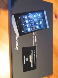 porsche design phone price hands on with blackberry u0027s 2 300 porsche design smartphone