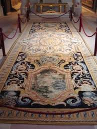 10 X 20 Rug 25 Best Rugs U0026 Carpets Images On Pinterest Carpets Rugs And