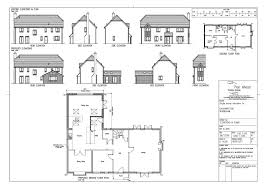 gable roof house plans house plan gable roof house design plans