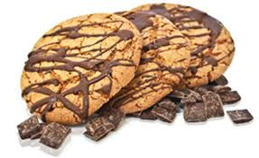 wholesale gourmet cookies buy wholesale cookies sydney gourmet free cookies sydney