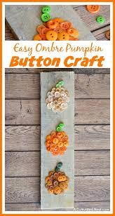 2528 best fall decorating ideas images on pinterest fall