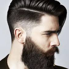 cool haircuts for long hair long curly hair mens hairstyles as well as long hairstyles for men