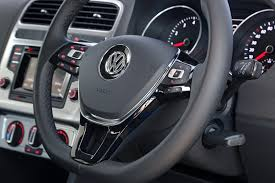 volkswagen polo automatic interior new facelift volkswagen polo driven www in4ride net