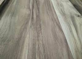 custom run unfinished acacia hardwood flooring acacia depot