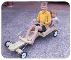 Best Woodworking Projects Beginner by Best 25 Kids Woodworking Projects Ideas On Pinterest Simple