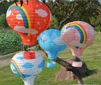 air balloon l for sale fire air balloon online wholesale distributors fire air balloon for