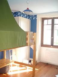 bunk beds canopy houzz