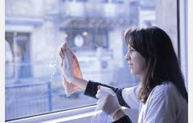 je cherche du travail femme de chambre annonces services jobbing et emploi de proximité jemepropose