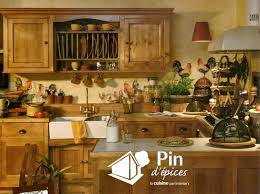 cuisine en pin 56 best cuisine kitchen images on home ideas kitchens