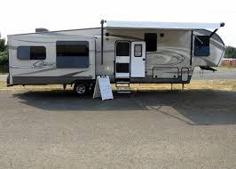 Keystone Cougar Fifth Wheel Floor Plans New Or Used Keystone Cougar Fifth Wheel Rvs For Sale Rvtrader Com