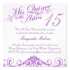 quinceanera invitation wording quinceanera invitations templates dhavalthakur