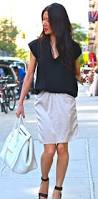 77 best marissa webb images on pinterest casual chic cruise