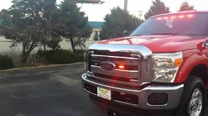 Ford Diesel Truck Fires - 2015 ford f 250 fire ema youtube