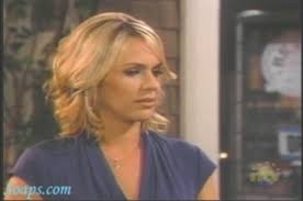 nicole from days of our lives haircut flowbee haircut styles hairs picture gallery