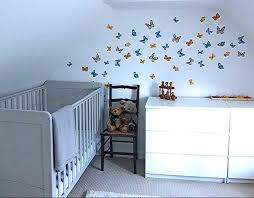chambres bébé pas cher chambre garcon pas cher chambre bacbac chambre bebe evolutive