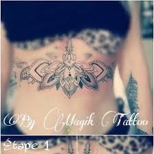 130 most beautiful u0026 tattoos for women