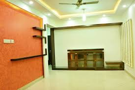 delighful apartment interior design bangalore designs t throughout