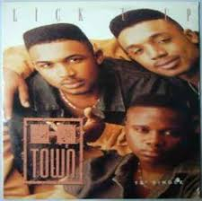 town photo albums h town album free free h town mp4 ma