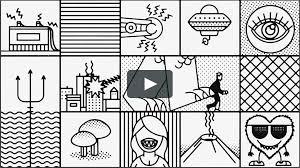 Seeking Theme Song Fxx Seeking Titles By Dk Studios On Vimeo