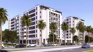 build new homes aura news real estate