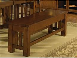 dining room benches with storage beautiful dining bench with storage for your own home palquest