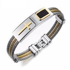 s bracelet bracelet sophgent