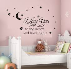 Quote Decals For Bedroom Walls 37 Best Quotes Images On Pinterest Bedroom Wall Quotes Amazing