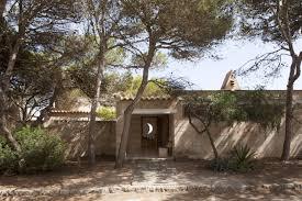 an architect u0027s indoor outdoor dreamscape in mallorca spain