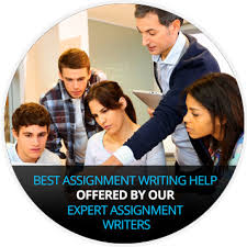 Assignment Writing Services  Assignments written by writers