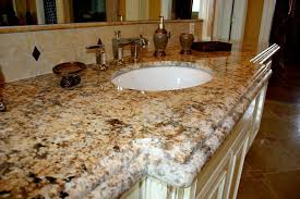 bathrooms design orig bathroom showroom seattle home www abbrio