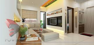 Home Design 3d Online Free 3d Interior Design Design Ideas Photo Gallery