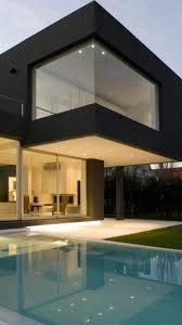 100 home design software iphone free 3d kitchen design