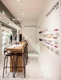 top 25 best nail saloon ideas on pinterest nail spa beauty spa