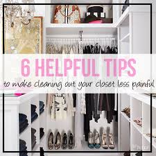 cleaning closet ideas spring cleaning your wardrobe julep blog spring cleaning