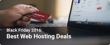 best websites for black friday deals black friday hosting deals 2016