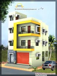 3 floor house plans apartments house plans 3 wonderful house plans with