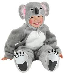 Bunny Halloween Costumes Kids 86 Costumes Church Images Costume
