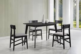 furniture modern 3 piece kitchen set kitchen knife set price