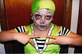 rileys of dance news and updates halloween costume contest